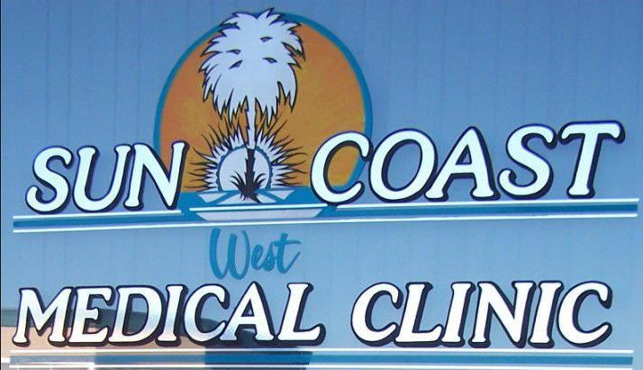 Sun Coast West Medical Clinic; Medical Weight Loss Doctors Weight Loss MD Clinic Centers Appetite Suppressant Diet Food Vitamin Natural Supplements How To Lose Weight Fast In or Near Claremont CA 91711, Etiwanda CA 91739, Fontana CA 92336, La Verne CA 91750, Ontario CA 91762, Rancho Cucamonga CA 91730, Upland CA 91786,